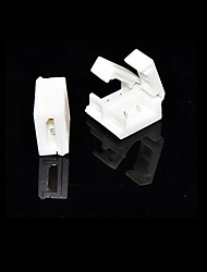cheap -5 pcs Lighting Accessory Electrical Connector Indoor