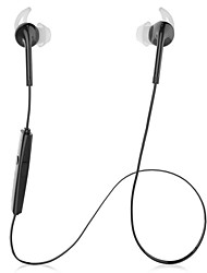 s3 auriculares inalámbricos Bluetooth para auriculares con micrófono de mini deporte de manos libres auricular móviles de Samsung (color clasificado)