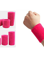Unisex Wrist Protective Gear Camping & Hiking/Cycling/Badminton/Martial Art/Leisure Sports Protective