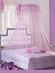 One Panel Curtain Modern , Solid Bedroom PVC Material Sheer Curtains Shades Home Decoration For Window