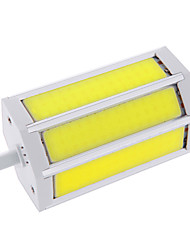 ywxlight® r7s led corn lights 3 cob 1450 lm bianco caldo bianco freddo decorativo ac 85-265 v