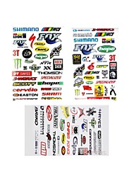 Outros Ciclismo de Lazer Ciclismo/Moto Bicicleta De Montanha/BTT Bicicleta de Estrada Outro 3