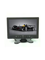 Недорогие -7-дюймовый сенсорный экран HDMI