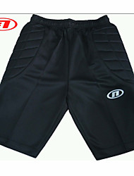 cheap -Men's Soccer Shorts Breathable / Quick Dry / Lightweight Materials Others Football / Running