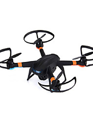 cheap -2015 New Design Product GW007-1 2.4G 6 Axis Global Drone FPV Version With HD Camera With Light