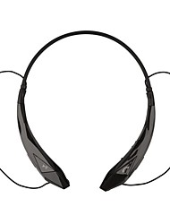 abordables -HBS-902 bluetooth headset deporte auriculares inalámbricos