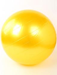 povoljno -95cm Fitness Ball
