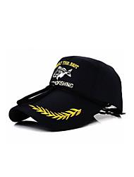 Недорогие -fulang профессиональные рыболовные шляпа с многофункциональным солнцезащитный крем и длинный язык вентилируют шляпе fh21
