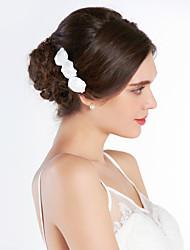 economico -pettinatura di seta da donna - pettinatura speciale per cerimonia da sposa pettini stile elegante