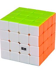 cubo di Rubik Cubo 4*4*4 Velocità Livello professionale Cubi Giornata universale dell'infanzia Capodanno Natale Regalo