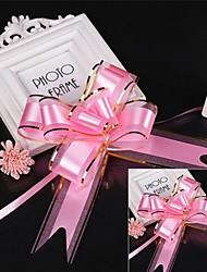 economico -matrimonio halloween anniversario compleanno laurea fidanzamento bridal doccia prom nuovo anno baby shower San Valentino
