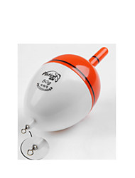 pc Antizanzara elettronico Avvisatore acustico da pesca g/Oncia mm pollice,N/D