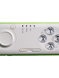 cheap -mocute039 Bluetooth Controllers - Smart Phone Bluetooth Mini Slim Novelty Wireless
