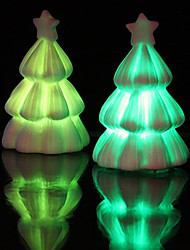 Luminous Christmas Tree  Valentine's Day Gifts