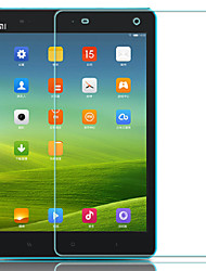 "Tempered Glass Screen Protector Film For Xiaomi Mipad 7.9"" Tablet"