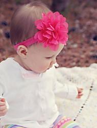 Infantil Tiaras
