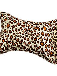 Недорогие -1шт Nail Art поставляет подушку для ногтей / подушку для губки / подушки для рук / ткани