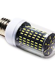 abordables -9W 3000-6000 lm E14 E26/E27 Ampoules Maïs LED T 138 diodes électroluminescentes SMD 4014 Blanc Chaud Blanc Naturel AC 220-240V