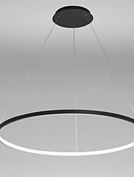 Led 20W Pendant Light Modern Design/ LED Ring/ 220V~240/100~120V/Special for office,Showroom,LivingRoom