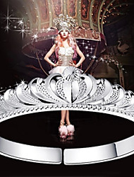 Žene Nakit za gležanj kostim nakit Plastika Jewelry Za Vjenčanje Party Dnevno Kauzalni Božićni pokloni