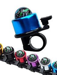 cheap -FJQXZ ®Mountain Bike /  Recreational Cycling Bike Brakes & Parts Metal / Plastic Other 1Black / Silvery /