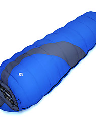 Jungle King Sleeping Bag Mummy Bag 0℃°C Waterproof 220X80 Camping Jungle King Single