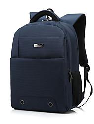 14.4 15.6 inches Waterproof Unisex Laptop Backpack rucksack Traveling Backpack School Bag  For Macbook/Dell/HP,etc