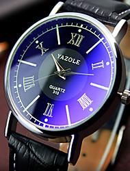 Women Watches Brand Wristwatch Female Fashion WristWatch Lady Quartz-watch Montre Femme Relogio Feminino 1PC Cool Watches Unique Watches Strap Watch