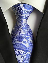 Men's Party/Evening Wedding Formal Necktie gravata Man Necktie Gift