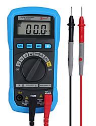 Testovací, měřící a kontroln...