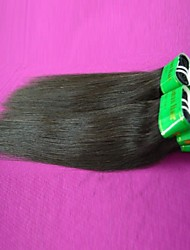 cheap -wholesale 2kg lot unprocessed original indian straight remy virgin hair indian human hair natural color