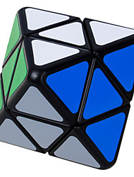 Rubikova kocka Alien Oktaedar Dijamant Glatko Brzina Kocka Magične kocke Male kocka Stručni Razina Brzina ABS New Year Dječji dan Poklon