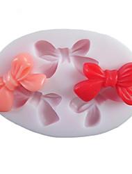 kalupa za pečenje Pita Keksi Torta/kolači Silikon Eco-friendly Uradi sam Valentinovo