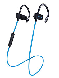 cheap -Sport Earhook Wireless Bluetooth 4.1 Stereo Headset in Ear with Microphone for Phones iphone samsung cellphone