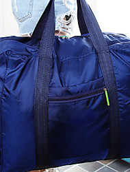 cheap -Travel Inflated Mat / Packing Organizer Waterproof / Portable Travel Storage Fabric