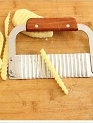Macchine per pasta Acciaio inossidabile,
