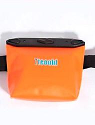 abordables -pvc extérieur boîte ou un sac à sec matériel pour iphone / samsung en natation / plongée