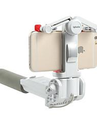 Poignées Support Monopied Télécommandes Smart Bluetooth Ajustable Panorama Pratique Pour Caméra d'action Tous Gopro 5 SJCAM Mobile