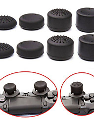 cheap -PS4 Audio and Video Game Controller Replacement Parts For PS4 ,  Mini Game Controller Replacement Parts ABS 1 pcs unit