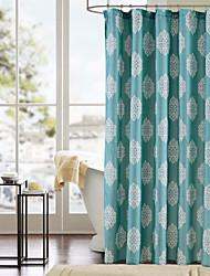 Néoclassique Polyester 180 x 182,180 x 200  -  Haute qualité Rideaux de douche