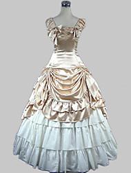Kostýmy Lolita