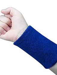 cheap -Hand & Wrist Brace for Badminton Fitness Running Unisex Adjustable Protective Easy dressing