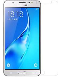 economico -Proteggi Schermo per Samsung Galaxy J5 (2016) PET Proteggi-schermo frontale Anti-impronte