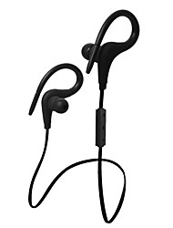 cheap -Wireless Sports Stereo Sweatproof Bluetooth Earphone Headphone Earbuds Headset
