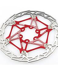 povoljno -Biciklizam / Bicikl Cestovni bicikl Mountain Bike Bike Kočnice i dijelovi Čelik Aluminijska legura Drugo Others Others