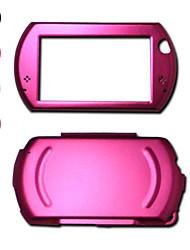 PSPGO Áudio e Vídeo Bolsas e Cases para Sony PSP GO Mini Sem Fio
