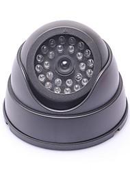 DC Telecamere di sorveglianza IP