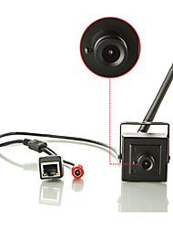Недорогие -MNI 960P поддержка камеры сети камеры беспроводной WiFi IP-ONVIF 2.0 мини IP-камера