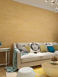 cheap -Contemporary Wallpaper Art Deco 3D Fashion Bark Pattern Wallpaper Wall Covering Non-woven Fabric Wall Art