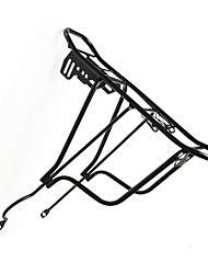 cheap -Bike Rack Recreational Cycling Cycling / Bike Road Bike Mountain Bike/MTB Steel - 1